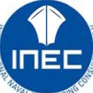 INEC B.V.